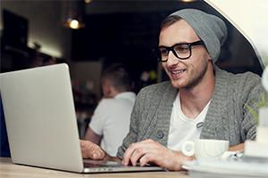 jobSearch-img