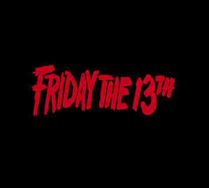 rsz_horror-movie-poster-logo-1980-friday-the-13th (1)