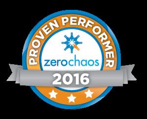ZeroChaos_proven_performer_logo_large (002)